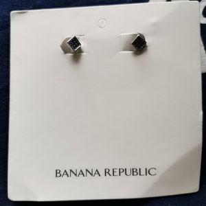 Free Banana Republic Earrings